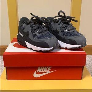 Toddler Nike AirMax 90